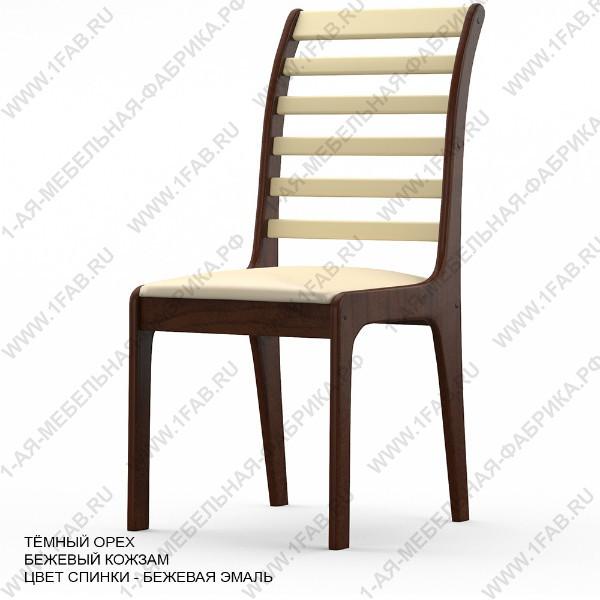 Купить недорого - 2289 руб. деревянные банкетные стулья с высокой спинкой для просторной кухни, гостиной, ресторана и банкетного зала. Неубиваемая прочность в элегантных линиях. 1-ая мебельная фабрика - для Вас с 1931-ого года. Доставка по всей России и СНГ.