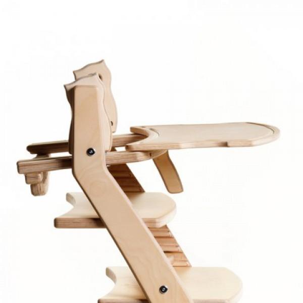 Столик для Котокота (Kotokota)