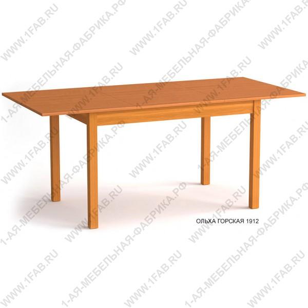 Купить бы недорого? Жизнь налаживается: цены ПРОИЗВОДИТЕЛЯ на деревянные столы без посредников и накруток. Дешевая доставка по РФ!