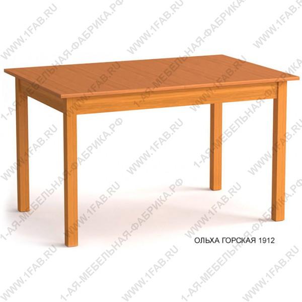 Бесплатная доставка по России обеденных столов и стульев. 1-ая мебельная фабрика Армавир