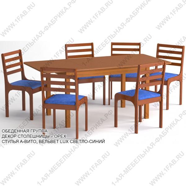 Malaysia for Table th border radius