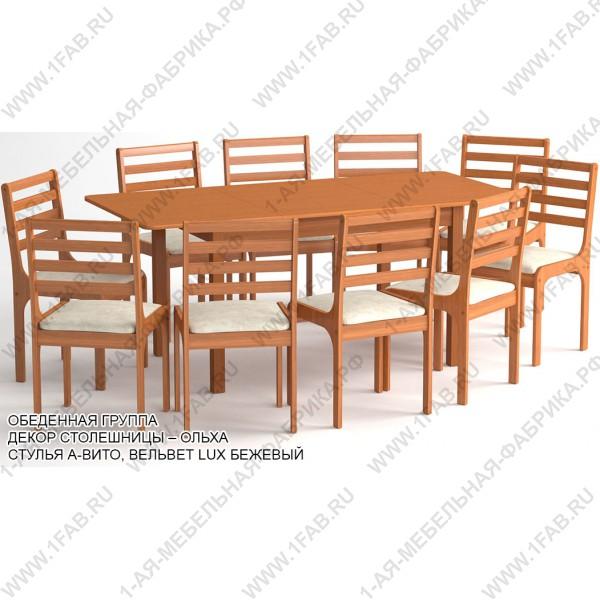 Barnaul for Table th border radius