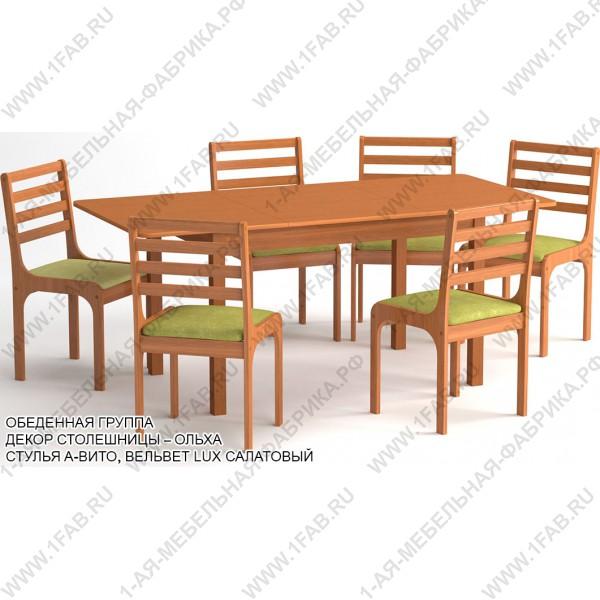 Kemerovo for Table th border radius