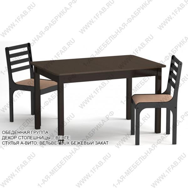 for Table th border radius