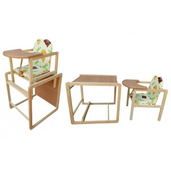 Самый популярный стульчик для кормления НЕДОРОГО! Интернет магазин детских товаров ФАБРИКИ - ПРОИЗВОДИТЕЛЯ! Каталог с ценами и фото.