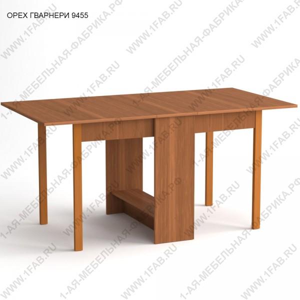 Недорого - без посредников и наценок: интернет магазин столы, 1-ая мебельная фабрика «АПЕЛЬСИНОВАЯ ЗЕБРА». Доставка по стране ДЕШЕВО.