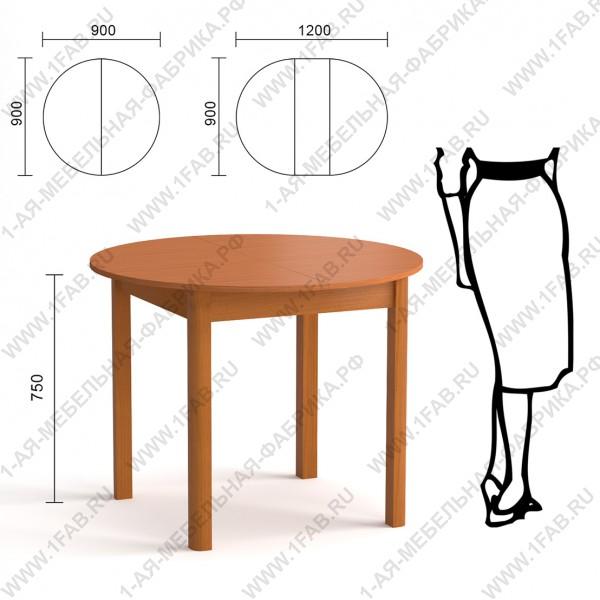 Купить в Леруа Мерлен? А может лучше недорого - на фабрике? Кухонные столы; каталог, цены, фото. Доставка дешево вся Россия, Казахстан.