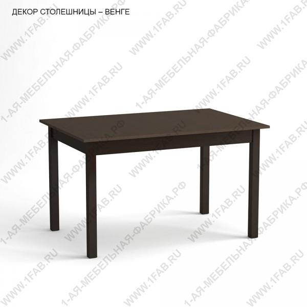 1-ая мебельная фабрика: МНОГО МЕБЕЛИ в интернет магазине мебели. Недорого и без посредников. Мы выпускаем столы много десятилетий.
