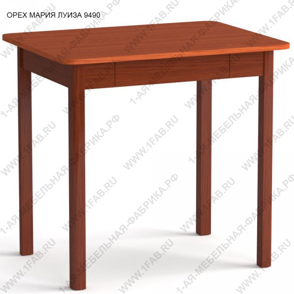 Недорого! 1-ая МЕБЕЛЬНАЯ ФАБРИКА: без посредников. Интернет магазин деревянные столы, стулья. Дешево доставим от 1 шт.!