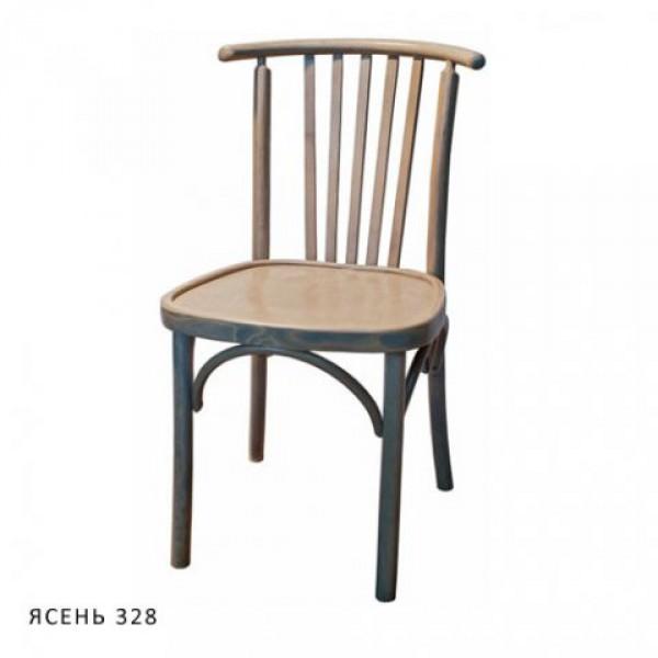 Венский стул, КМФ 98 – 05 – 2, Мэйджик, с жестким сиденьем