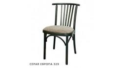Венский стул, КМФ 98 – 06 – 2, Мэйджик, с мягким сиденьем