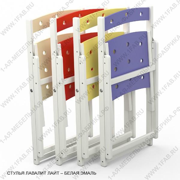 Попытки наших маркетологов найти аналоги кухонных стульев в каталогах российских мебельных фабрик по прочности каркаса, покрытию белой эмалью, не увенчались успехом.  Аналогов нашему предложению не существует. Эстетический восторг хозяек белых кухонь: смотрятся – восхитительно!